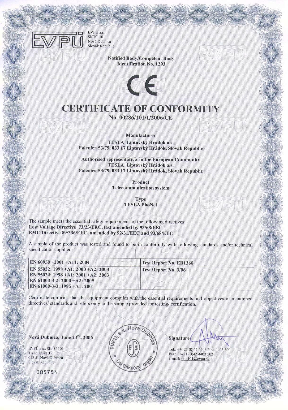 certificate of manufacture template - certificate of manufacture template search results for